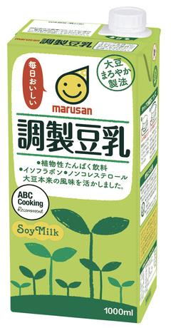 調製豆乳L.jpgのサムネイル画像