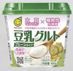 豆乳グルト400g.jpgのサムネイル画像