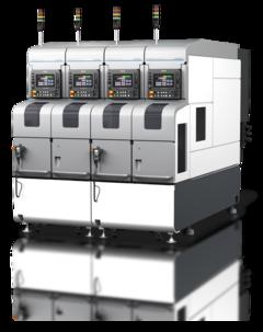 モジュール型生産設備DLFn.png