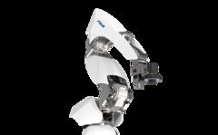 小型多関節ロボットSmartWing.png