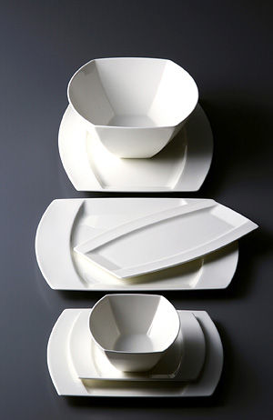 □Fine western-style tableware \ Narumi bone china\  (dinnerware giftware hotel \u0026 restaurant ware baby tableware) □Fine western-style tableware \  Narumi ... & Narumi China Corporation