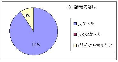 10-yoshiashi.JPG