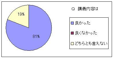 11-yoshiashi.JPG
