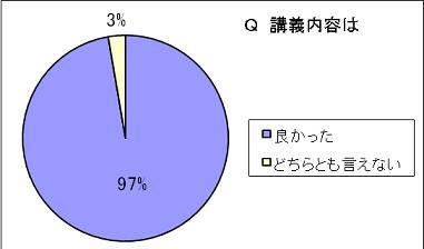 2-kouginoyoshiashi.JPG