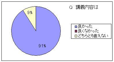 3-yoshiasi.JPG