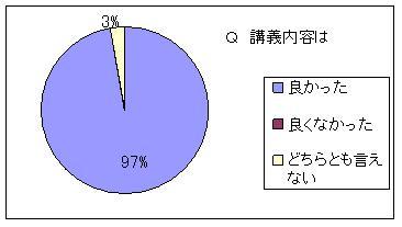 4-kouginoyoshiashi.JPG