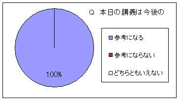 5-sankodo.JPG