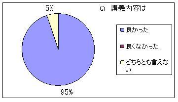 5-syoshiashi.JPG