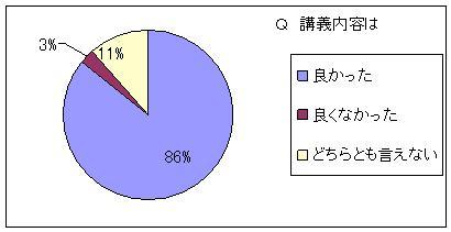 8-yoshiashi.JPG