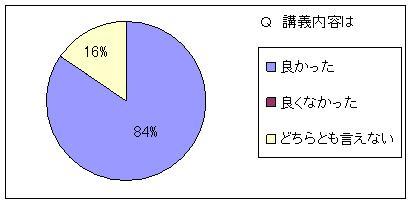 9-yosiasi.JPG