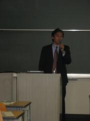 IMG_0002(saneitouka).JPG