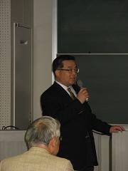 IMG_0003(matumotogisi).JPG