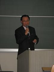 IMG_0006(aichi).JPG