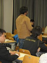 IMG_0009(maotumotogishi).JPG