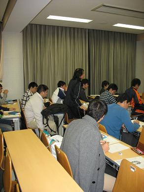 IMG_3852(toshiharatekunosu).JPG