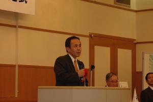 yamada.JPGのサムネール画像
