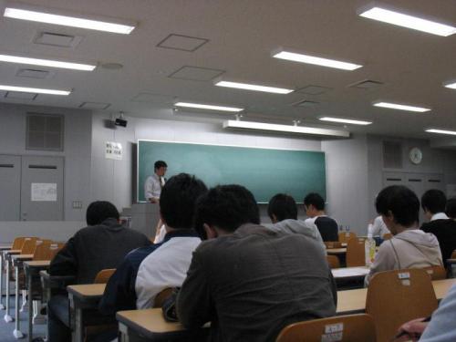 IMG_0243.JPGのサムネール画像