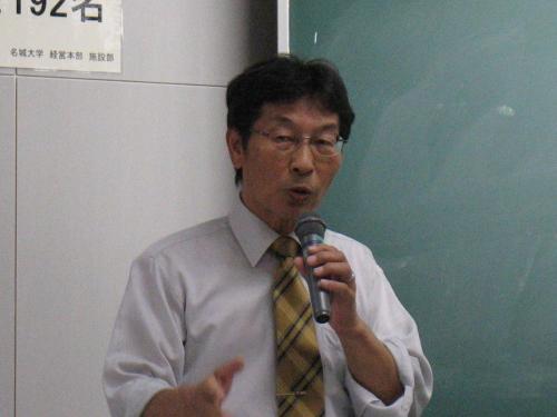 IMG_0246.JPGのサムネール画像のサムネール画像